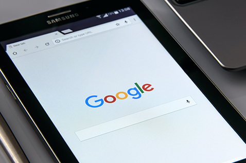 SEO and Google Ads: why you...