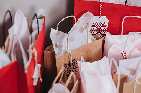 Christmas: How to attract more customers to your Ecommerce