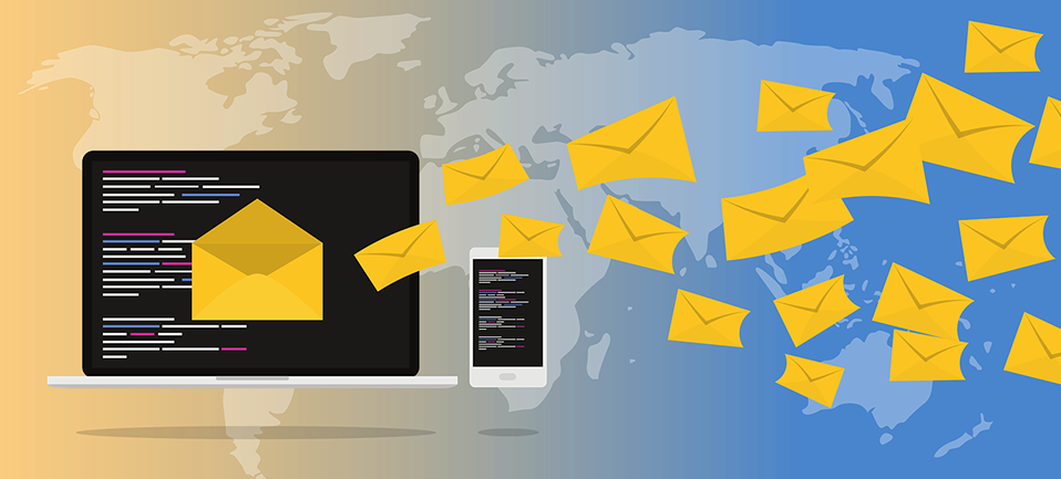 How to use data to improve your email marketing strategy