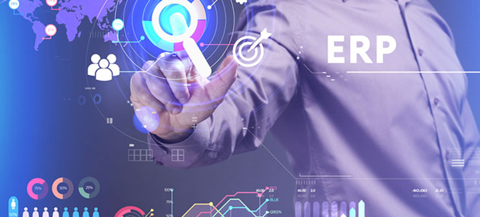 Signs your business needs ERP Software