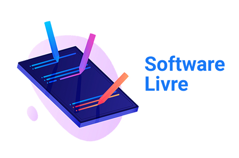 Dia do Software Livre