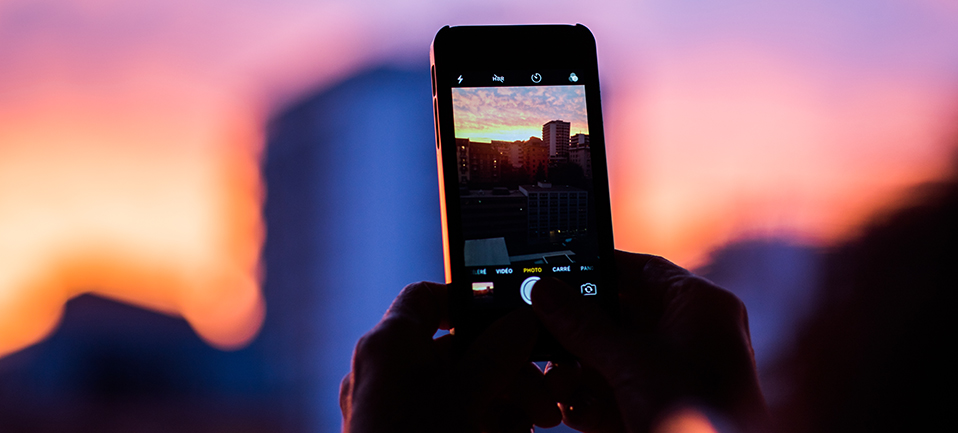 How to edit your Instagram photos and the best apps to do it