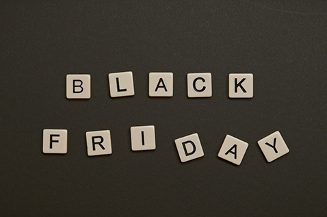 Black Friday: what is it and...