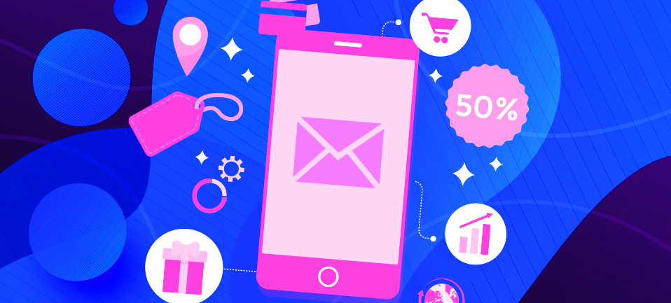 How to optimize mobile marketing campaigns