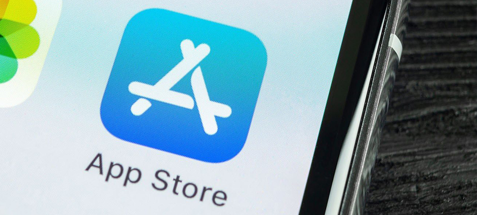 Reasons an app may be rejected by the Apple App Store
