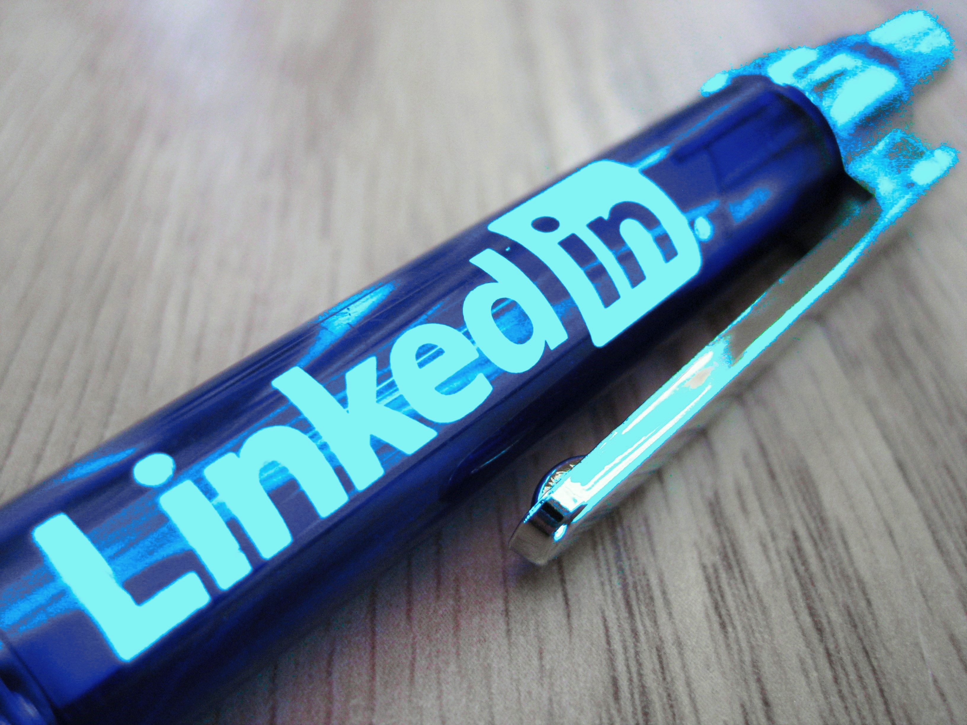 Vantagens do LinkedIn para as empresas