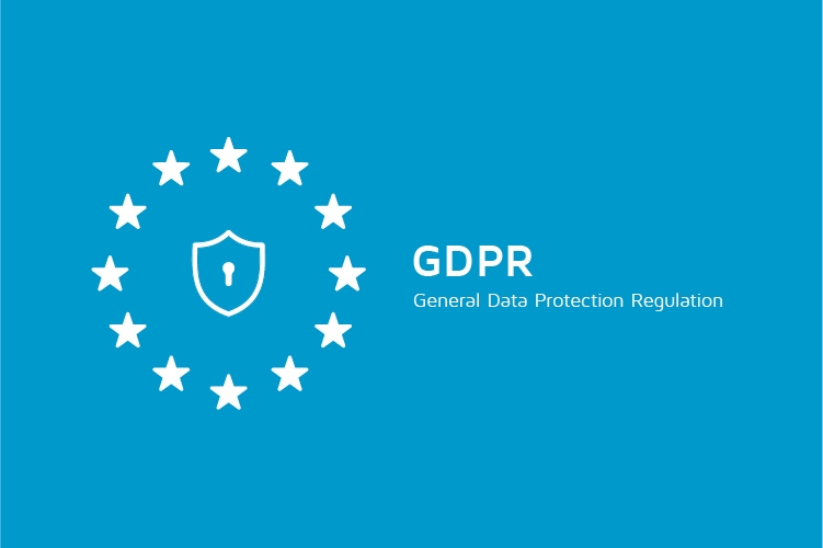 General Data Protection Regulation - what changes starting today