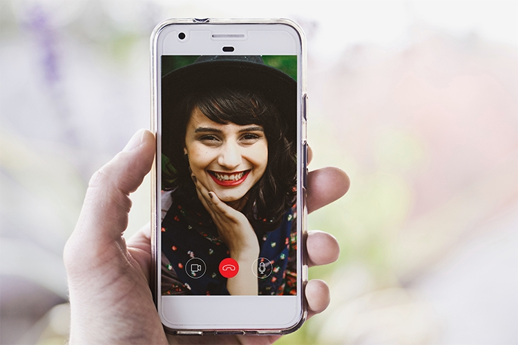 Instagram will have video calls: the Facebook app wants to be the main communication app