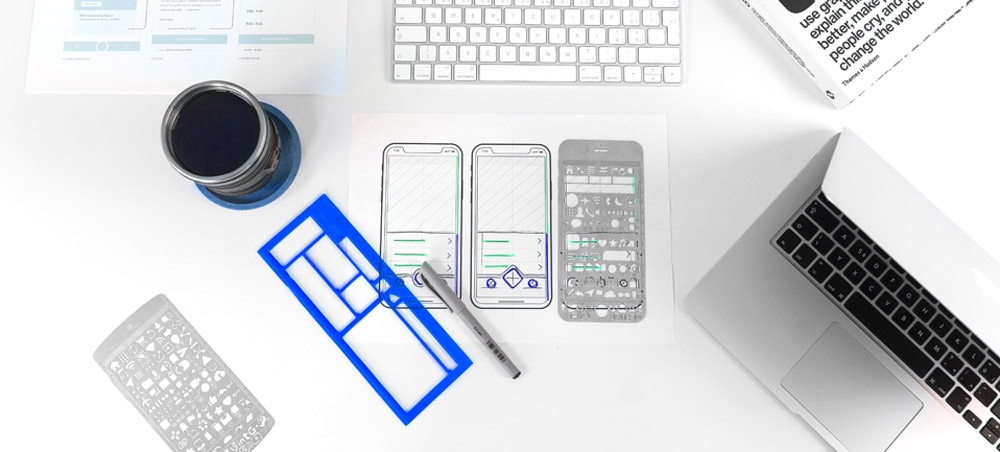 Important steps to build a successful mobile application