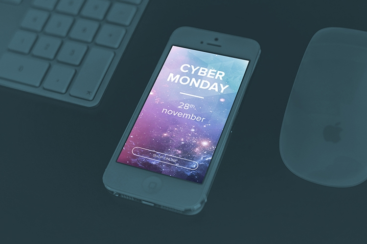 Do you know what Cyber ​​Monday is?